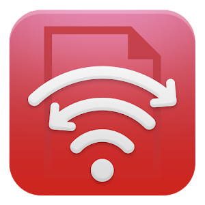 Download WiFi File Transfer Google Play softwares ...