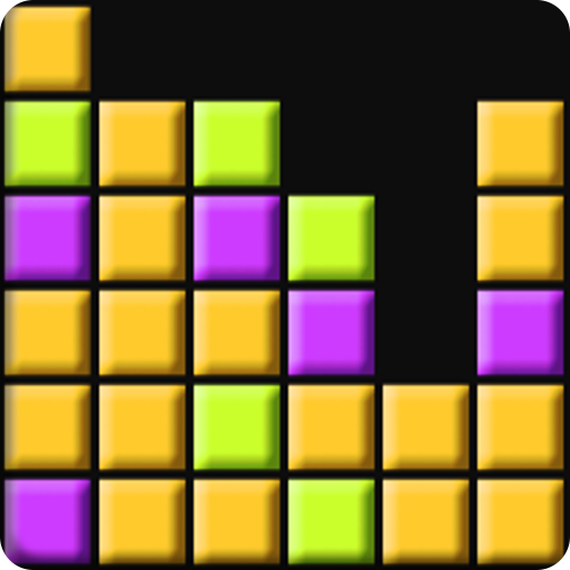 Block\\\'L