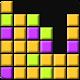 Block'L. Block breaker (game)