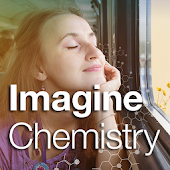Imagine Chemistry