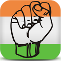 RTI - Right To Information icon