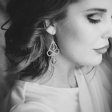 Wedding photographer Denis Kim (desphoto). Photo of 24.03.2017