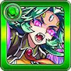 emerald-evaluation