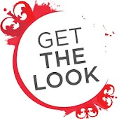 Get the Look - Rimmel London
