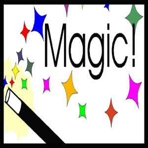 Learn Magic Tricks for PC and MAC