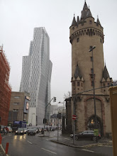 Photo: Old and new