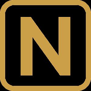 Nexals: Digital Business Cards