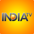 News by India TV apk