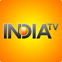 IndiaTV News icon
