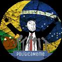 PoliticaMeme icon