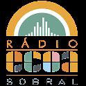 Rádio Ecoa Sobral