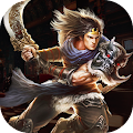 Legacy of Ninja - Warrior Revenge Fighting Game APK