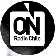 OnRadio Chile