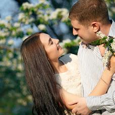 Wedding photographer Sergey Antipin (Antipin). Photo of 21.05.2015