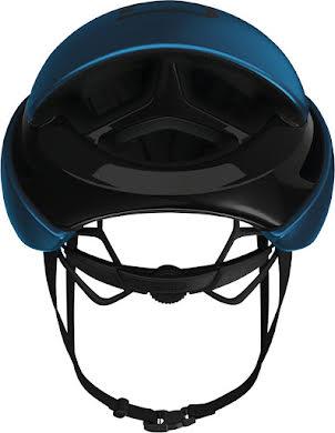 ABUS Gamechanger Helmet alternate image 11
