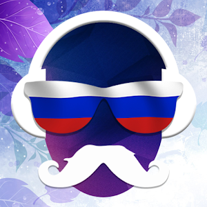 download Моё Радио - Радио России apk
