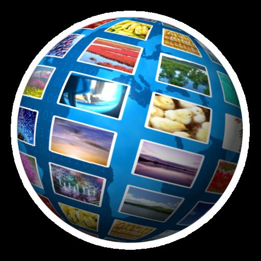 Super Image Search (app)