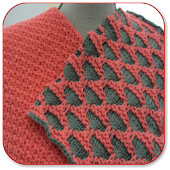 Knitting Stitches