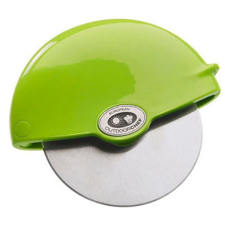 Outdoor Chef Pizza Slicer