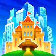 WORLDS Builder: Farm && Craft