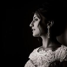 Wedding photographer Vasil Potochniy (Potochnyi). Photo of 01.08.2017