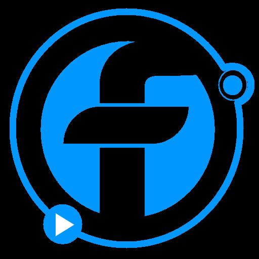Video Downloader For FB 社交 App LOGO-APP試玩