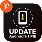 Update for Android (info) - Software Update Info 101.4