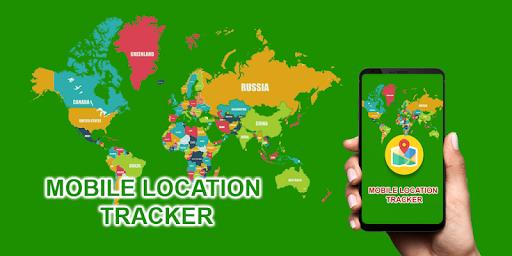 Find My Device (IMEI Tracker) 1.0.7 screenshots 2