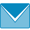 mail.ch Mail icon