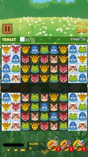 PUZZLE WORLD 1.5.3 screenshots 21