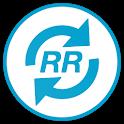 Rapid Reboot (ROOT) icon
