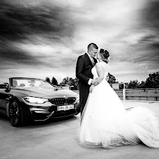Wedding photographer Torben Röhricht (trwedding). Photo of 30.07.2017