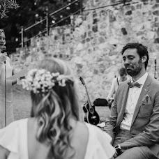 Wedding photographer Alessandro Morbidelli (moko). Photo of 03.08.2019