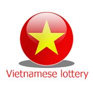 vietnam lottery 24H APK | APKPure ai
