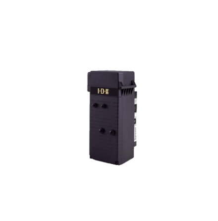 Dual NP Battery Holder with 2 Pin D-Tap DC Output with Digi-View and Syncron - IDX