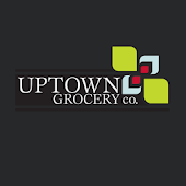 Uptown Grocery