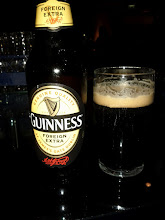 Photo: An apparently rare variety of Guinness. Tasty.