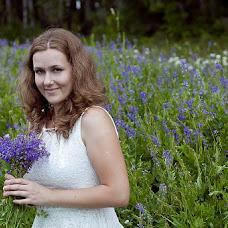 Wedding photographer Nadezhda Tenetko (HopeWeb). Photo of 23.06.2013