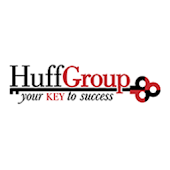 Huff Group