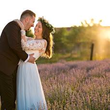 Wedding photographer Ruben Cosa (rubencosa). Photo of 19.06.2018