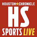 Houston H.S. Sports Live