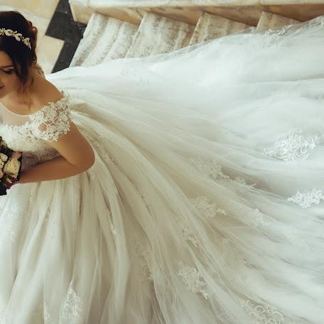 Wedding photographer Eridon Hoxha (eridonhoxha). Photo of 12.10.2016