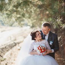 Wedding photographer Sergey Stokopenov (stokopenov). Photo of 19.02.2016