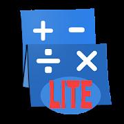 CSCalc - Lite Calculator