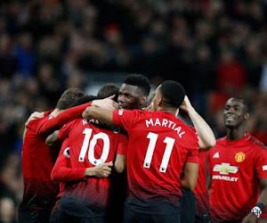Manchester United heeft wel héél opvallende kandidaat in gedachten als definitieve coach