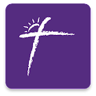 Crossroads App icon