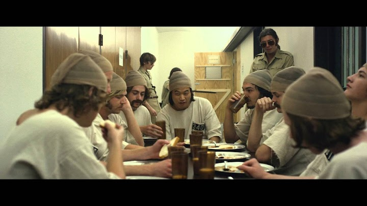 The Real Lesson of the Stanford Prison Experiment | The ...