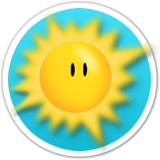 Funshine Weather