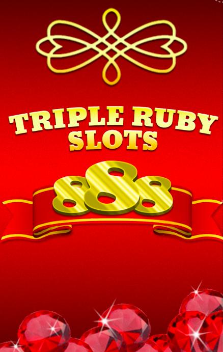 Casino Osiris En Ligne Francais
