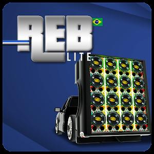 Rebaixados Elite Brasil Lite 3.6.11 by Sebby Games logo